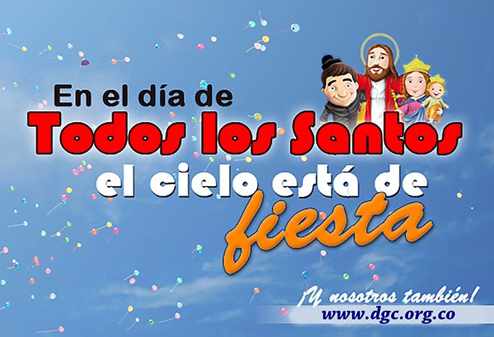 cielo_de_fiesta_todos_los_santos