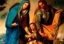 Papa Francisco explica cómo habría sido la vida conyugal de la Virgen María y San José