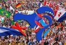Panamá anuncia la agenda del Papa Francisco durante la JMJ
