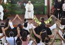 El Vaticano aprueba el Instrumentum Laboris del Sínodo Especial sobre la Amazonía